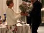 Vestan 90-vuotisjuhla