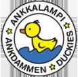Ankkalampi-Ankdammen päiväkoti